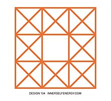 Design 104 by InnerSelfEnergy