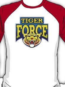Tiger Force T-Shirt