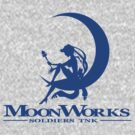 MoonWorks Soldiers by SholoRobo