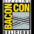 Bacon Con by fishbiscuit