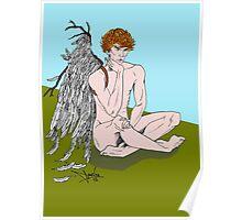 DIY Icarus II Poster