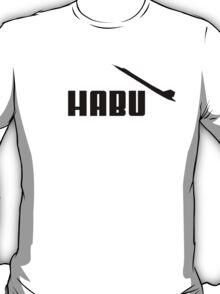 Habu T-Shirt