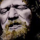 Luke Kelly by PennyLane
