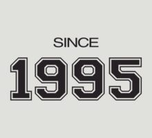 Since 1995  by WAMTEES
