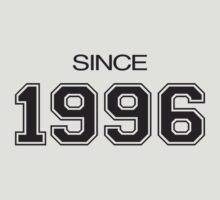 Since 1996 by WAMTEES
