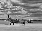 Duxford Summer 1940! by Colin  Williams Photography