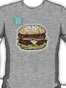 Epic Burger! T-Shirt