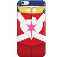 Shining Armor - Wedding Suit iPhone Case/Skin