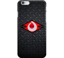 New Space Army iPhone Case/Skin