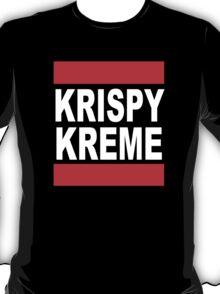 Krispy Kreme! T-Shirt