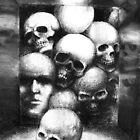 Holocaust by L Skull