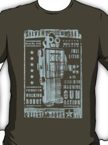 RetroBot T-Shirt