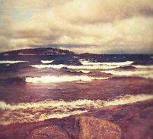 Great Lakes by perkinsdesigns