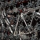 Land of bicycles by patjila