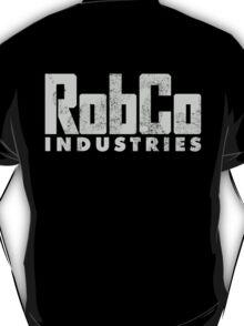 RobCo T-Shirt