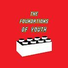 The Foundations of Youth by jonah-vark