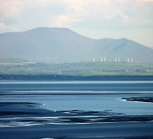 solway firth by hoppityhops
