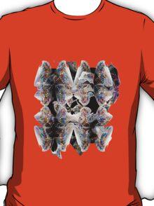 I am a Magical Butterfly T-Shirt