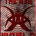 New World Order by tfurco