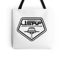 Jet Set Radio Future - Logo Tote Bag