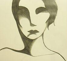 The Shade by francesrulez