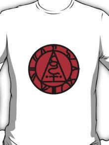 Seal of Metatron T-Shirt