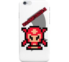Octorok iPhone Case/Skin