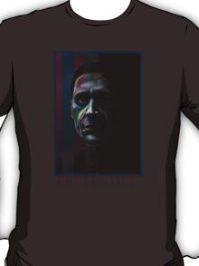 Pretender T-Shirt