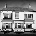 Kingsdown - Zetland Arms by rsangsterkelly