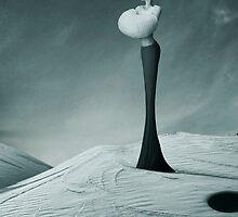 surreal 18 by Simon Siwak