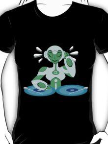 Aya DJ T-Shirt