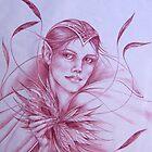 The Lady Unmasked by Jo Morgan