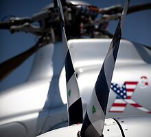 Heliprops by Pilot Graphics Photography