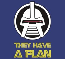They have a plan by pepefo