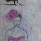 """Cassandra"" by Gabriella Nilsson"