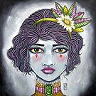 Abigail by stephanie allison