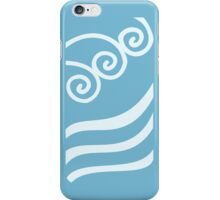 Southern Water Tribe iPhone Case/Skin