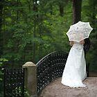 romantic date by mrivserg