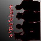 4DJOTA silhouette  by 4djota