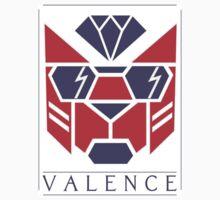 Valence HD by Jordon Wicks