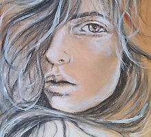 Untitled by ArtbyChaune