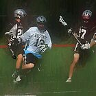 051612 260 0 oil boys lacrosse by crescenti