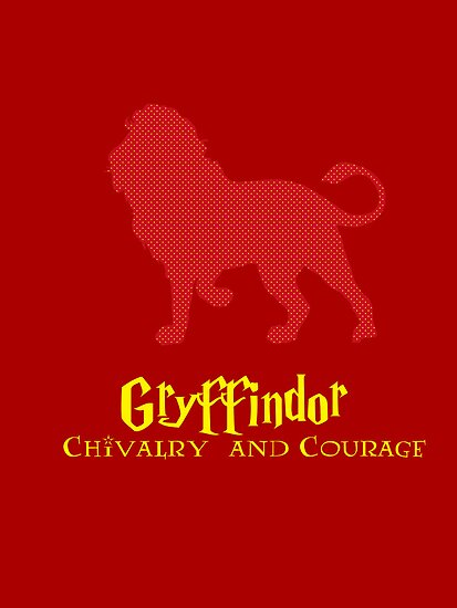 Chivalry and Courage by atlasspecter