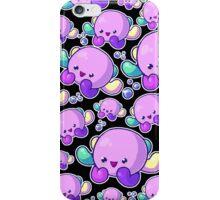 Squidgy iPhone Case iPhone Case/Skin