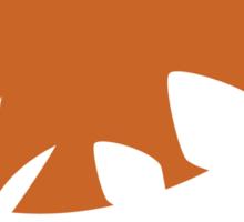 Dinosaur Family Crest: Stegosauridae Sticker