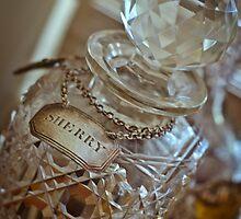 Sherry by kerryjaclyn
