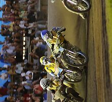 motorcycle speedway photography by ric woods photography