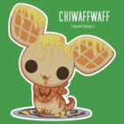 PP - Chiwaffwaff by JimHiro