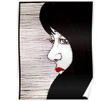 Lipstick 4 Poster