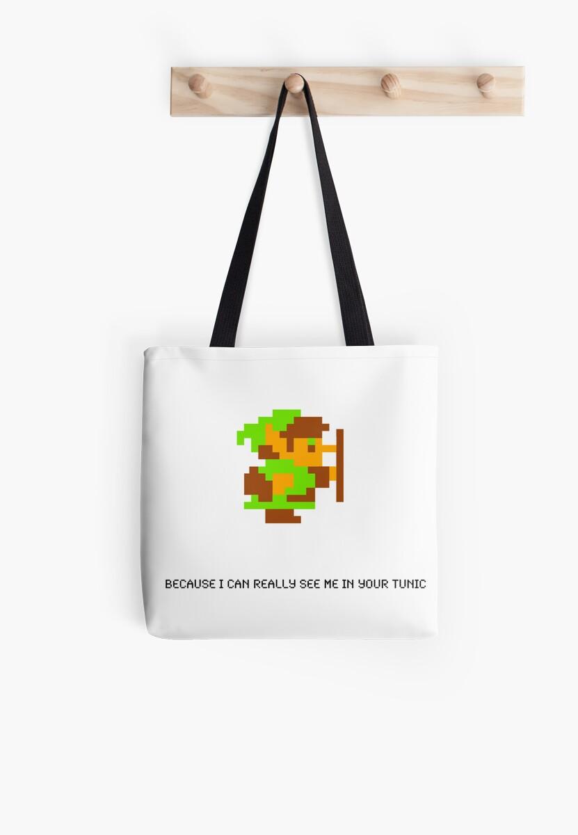 Zelda Medium Shoulder Bag 108